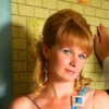 Милена, 30, г.Шарковщина
