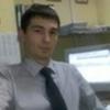 Андрей, 33, г.Жезкент