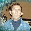 Александр, 64, г.Романовка