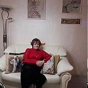 Наталия 69 Олонец