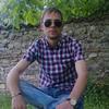 Tornike, 52, г.Тбилиси