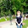 анна, 37, г.Обнинск