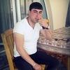 Marat, 25, г.Ереван