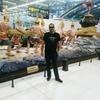 Qiyas, 34, г.Абу-Даби