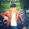 Akbár, 24, г.Душанбе