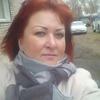 Наталья, 40, г.Хабаровск