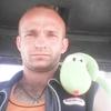 Александр, 33, г.Толочин