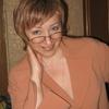 Наталья, 61, Воронеж