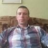леонид, 33, г.Могилёв