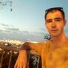 Андрей, 26, г.Хайфа