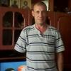 Алексей, 44, г.Кинель-Черкасы