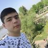Эдик, 20, г.Москва