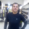 Сергей, 43, г.Магадан