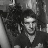 Петя Повелица, 27, г.Цюрупинск