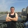 леонид, 40, г.Барановичи