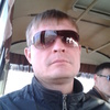 GRAFF, 37, г.Темиртау