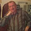 alex, 58, г.Гомель