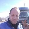 Юрий, 33, г.Набережные Челны