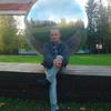 Виктор, 51, Лисичанськ