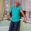 симион, 32, г.Кишинёв