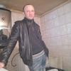 Александр Афанасьев, 36, г.Новосибирск