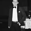 Dan, 21, г.Клуж-Напока