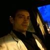 святослав, 34, г.Малаховка