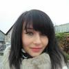 Elena, 27, Нововоронцовка