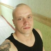 Александр Лукьянов 26 Отрадное