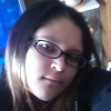 mauricia, 23, г.Индианаполис