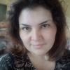 Лиля, 32, г.Нефтекамск