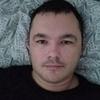 Валера, 34, г.Минск