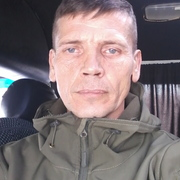 Николай 47 Астрахань