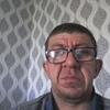 Давран, 46, г.Темиртау