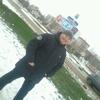 Сергей, 38, г.Новоаннинский