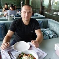 Валентин, 35 лет, Лев, Одесса