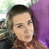 Марина, 34, г.Краснодар
