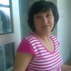людмила, 47, г.Павловская