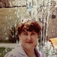 Наталья, 50 лет, Водолей, Ростов-на-Дону