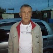 Анатолий Внуков, 66