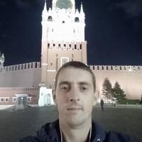 Саня, 33 года, Рак, Ростов-на-Дону