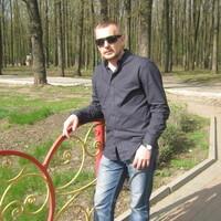 Oleg, 46 лет, Рыбы, Лиски (Воронежская обл.)