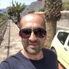 David, 40, Adeje