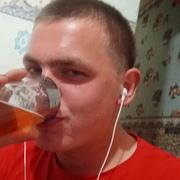 Vitaliy Taskaev 21 Улан-Удэ