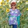 natalya, 50, Korenevo