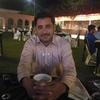 ahsanrizvi, 24, г.Исламабад