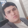Adhambek, 27, Termez