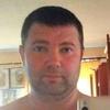 Юрий, 36, Енергодар