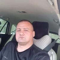 сергей, 41 год, Рыбы, Бузулук