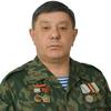 Damir, 51, Aznakayevo